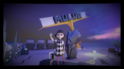 The Tomorrow Children(トゥモロー チルドレン)™_20160907024144