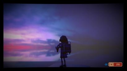 The Tomorrow Children(トゥモロー チルドレン)™_201609イェルイクハ (7)