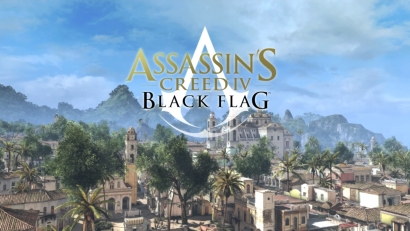 Assassins Creed® IV Black Flag 1001 (2)
