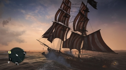 Assassins Creed® IV Black Flag 1007 (3)