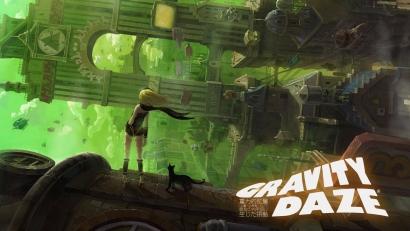 gravitydaze.jpg