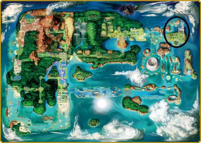 houenmap5.png