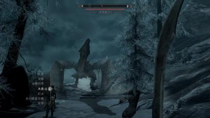 skyrim_dragon_ookami.png