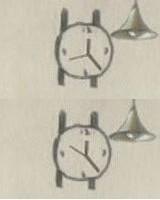 160602時計