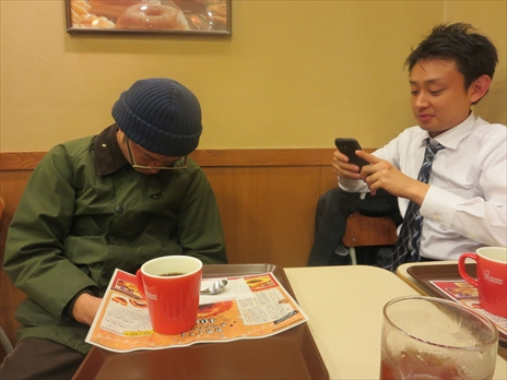 IMG_5009_5kuma5.jpg
