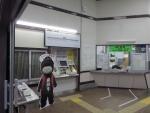 h-furukawa02.jpg