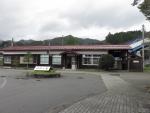 hidaichi01.jpg