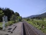 k-shirataki04.jpg