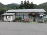 shimoyui01.jpg