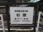 sugihara06.jpg