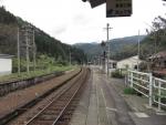 tsunogawa06.jpg