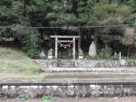 tsunogawa07.jpg