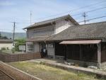 uchinomaki04.jpg