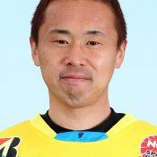 kawasaki-team-green_arai-hiroaki-175x175.jpg