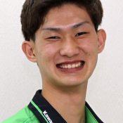 kawasaki-team-green_matsuzaki-katsuya-175x175.jpg