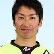 kawasaki-team-green_ogata-makoto-175x175.jpg