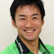 kawasaki-team-green_watanabe-kazuma-175x175.jpg