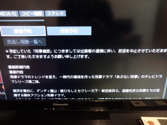 PA315059.jpg