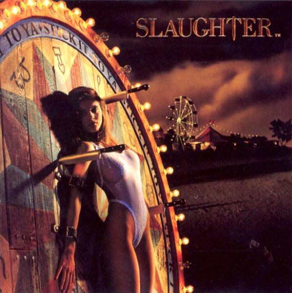 slaughter02.jpg