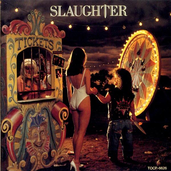 slaughter05.jpg