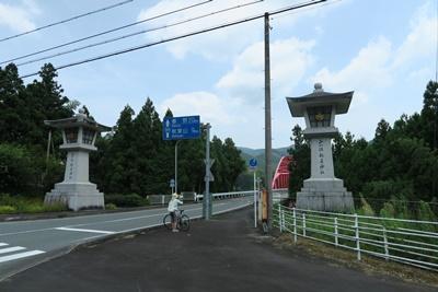 2016_0811天竜0045
