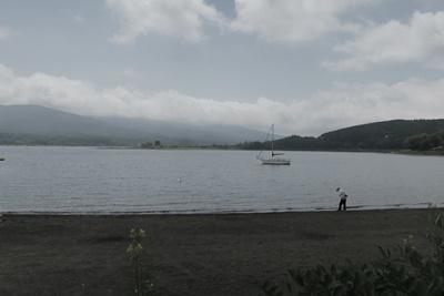 2016_0813山中湖0003