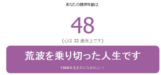 20161013精神年齢