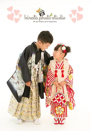 nakamura_20160904173519557.jpg