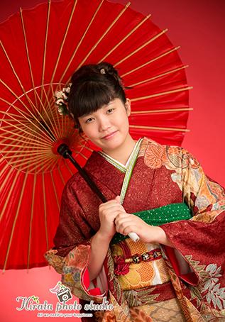 sueyoshi054.jpg