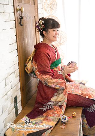 sueyoshi076.jpg