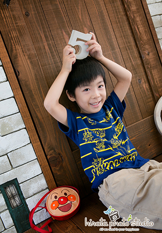 tatsumi2.jpg
