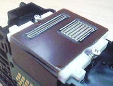 MG7130_1.jpg