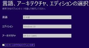 win10_1.jpg