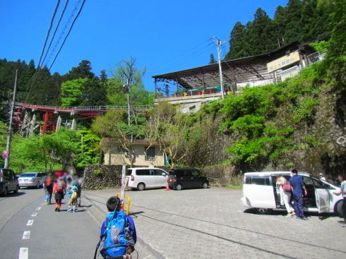 H28.御岳山(1)-6