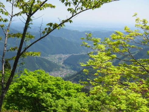 H28.御岳山(1)-15