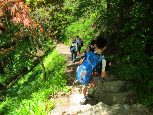 H28.御岳山(3)-4