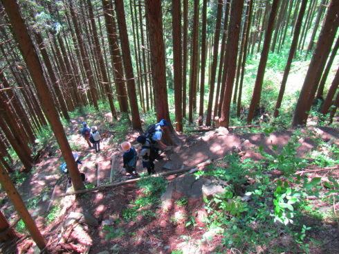 H28.御岳山(3)-7