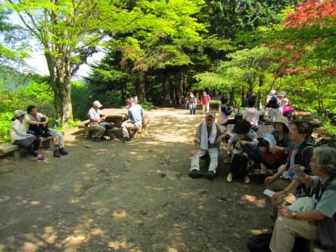 H28.御岳山(4)-24