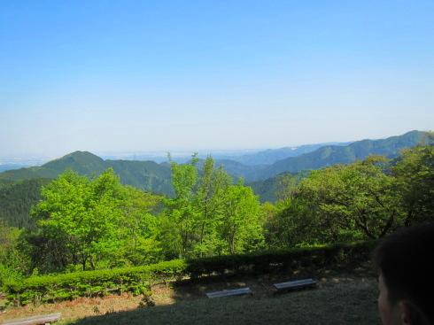 H28.御岳山(5)-13