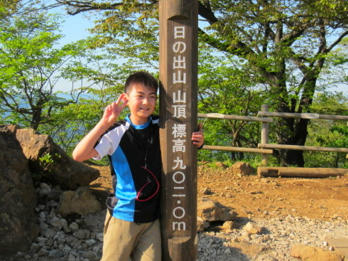 H28.御岳山(6)-20