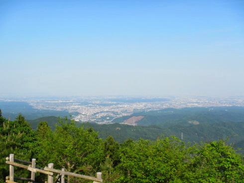 H28.御岳山(6)-21