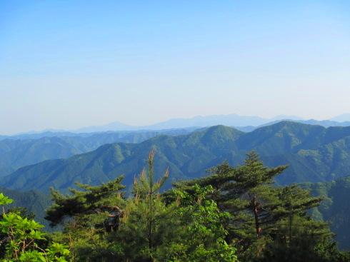 H28.御岳山(6)-22