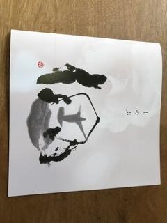 博國屋 新カタログ表紙