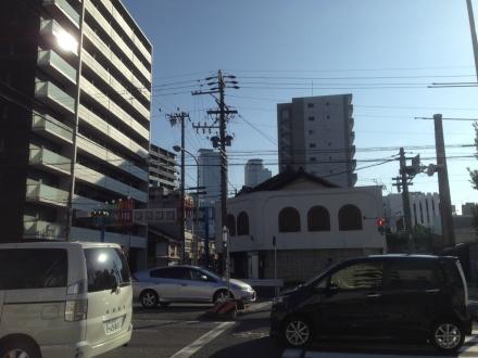 161019meiekinishi.jpg