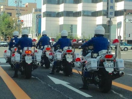 161019police.jpg