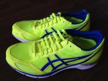 161027shoes.jpg