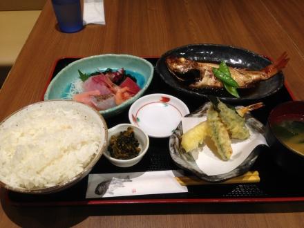 161023kanazawa marathon (13)