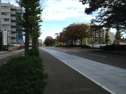 161023kanazawa marathon (12)