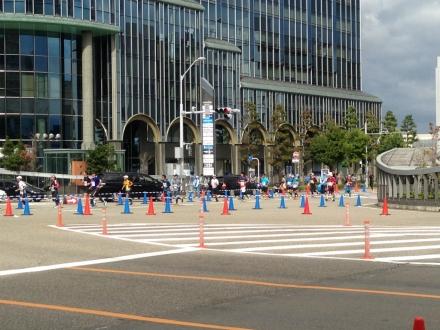 161023kanazawa marathon (14)