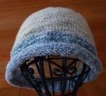 ニット帽子3